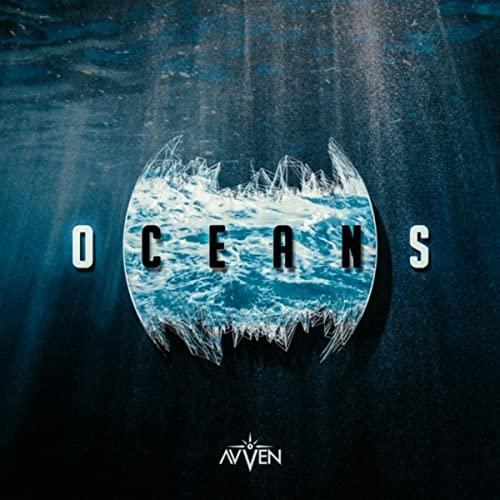 AVVEN - OCEANS (2016)