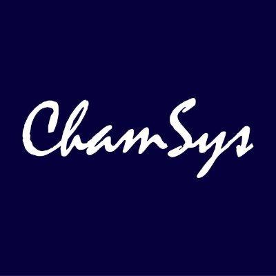 CHAMSYS PREVIS COMPETITION 2020