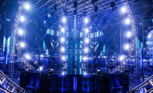 EMA (National Eurovision Preselection) 2020