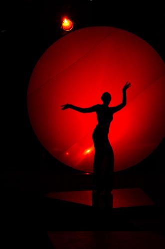 HANNAH MANCINI - STRAIGHT INTO LOVE (ESC OFFICIAL 2013)