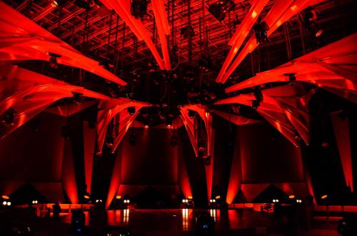 EMA (National Eurovision Preselection) 2014