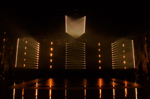 EMA (National Eurovision Preselection) 2015